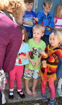 jen and kids8