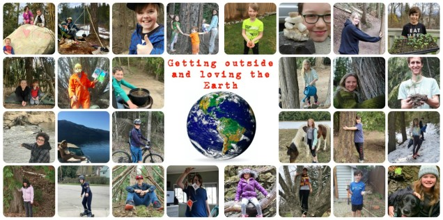 thumbnail_Earth Day Collage 1